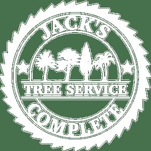 Jack's Complete Tree Service